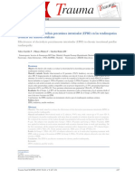 articulo electrolisis Percutanea.pdf