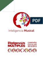 Inteligencia-Musical-color.pdf