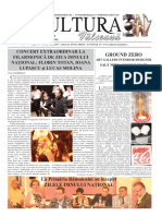 Cultura Valceana Iulie2013 315 Pe 420 Pt Net