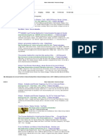 Weber Viola Method - Buscar Con Google