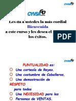 01 Principios básicos.ppt