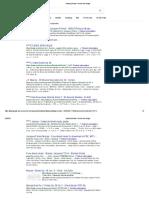 mazas pdf viola - Buscar con Google.pdf