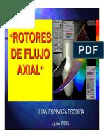 ROTORES AXIALES.pdf