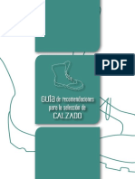 Guia_CALZADO.pdf