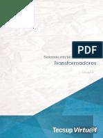 TRASFORMADORES.pdf