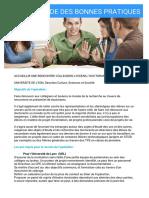 Guide Rencontres Lyceens Doctorants