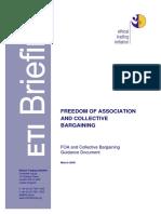 ETI-Brief-FOAandCollBarg[1].pdf