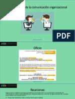Herramientas de la comunicación organizacional.pptx