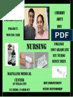 mentorship poster project2