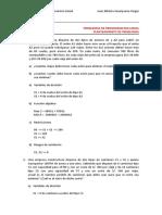 Clase 2.1 Problemas_Planteados 1