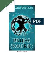Sophie Saint Rose-Brujas 01-Valerie.pdf