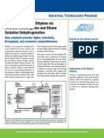 ng_ethylene.pdf