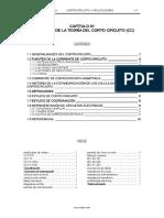 cc_10capitulo1conceptos.pdf