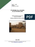 SeismeAlHoceima.pdf
