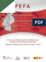 175406785_101 PEFA GR Huancavelica