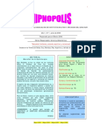 hipnopolis 1
