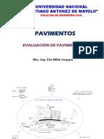 Capitulo IV Evaluacion de pavimentos.pdf