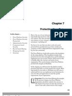 Developer Guide Chapter 7 12
