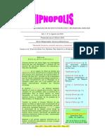 hipnopolis 2