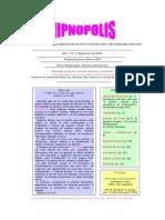 hipnopolis 3