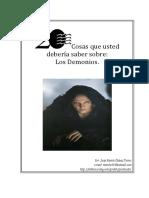 20 Cosas que usted deberia saber sobre los demonios.pdf