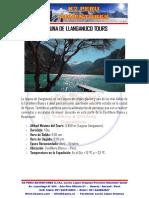 1.- LLANGANUCO.pdf