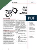 LCS-Kit_03257