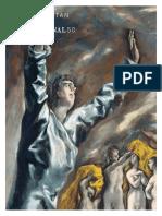 Metropolitan_Museum_Journal_v_50_2015.pdf
