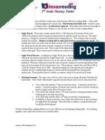 3rd_grade_fluency_passages_pkt.pdf