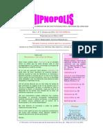 h-a1-5.pdf