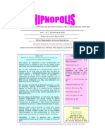 hipnopolis 7