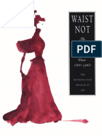 Waist_Not_The_Migration_of_the_Waist_1800_1960-1.pdf