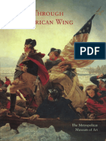 A_Walk_through_the_American_Wing.pdf