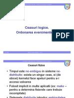 APD - Prezentari Curs - 8