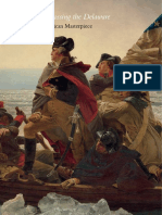 Washington_Crossing_the_Delaware_Restoring_an_American_Masterpiece.pdf
