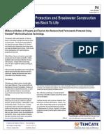 NB_Geotube_CancunBeaches.pdf