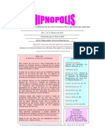 hipnopolis 9