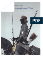 Warriors_of_the_Himalayas_Rediscovering_the_Arms_and_Armor_of_Tibet-1.pdf