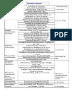 ParasitoseIntestinal.pdf