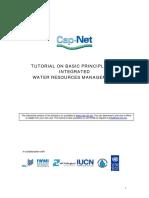 Tutorial_text.pdf