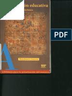 La-evaluacion-educativa.pdf