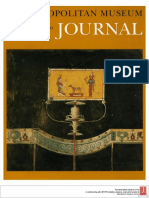 The_Metropolitan_Museum_Journal_v_28_1993-1.pdf