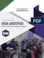 curso+presencial+sigalogistico