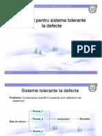 APD - Prezentari Curs - 12