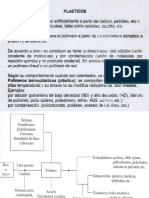 Clase 16 05-12-17II Polímeros (1)