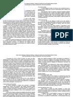 2º ANO - 006 - BRASIL - Colonização Da América Portuguesa e Revoltas Coloniais