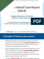EBCR (1)