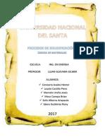 Procesos de.solidificaciondocx