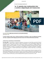 Amazonia Real_ 29 Dezembro 2016