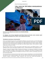 Amazonia Real_08 Março